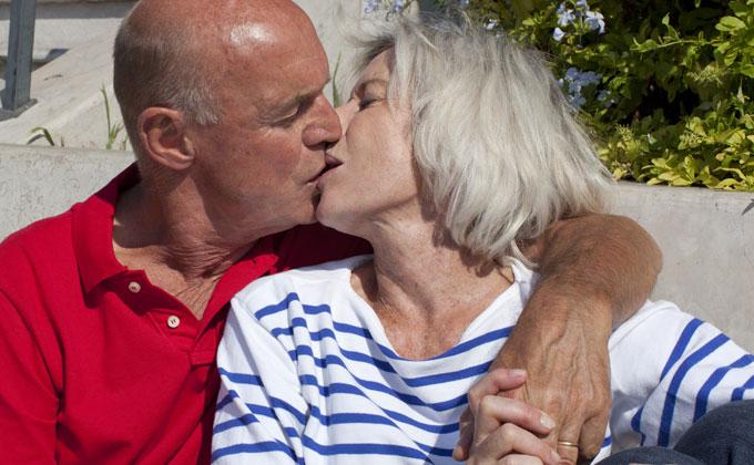 rencontrer l amour après 60 ans)