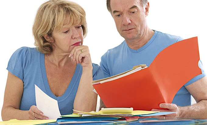 Préparer sa retraite : calcul de sa pension, de l'âge de la retraite