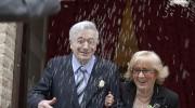 Se remarier après 60 ans