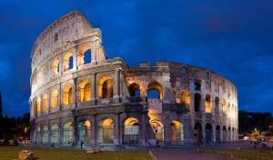 Rome,_Italy
