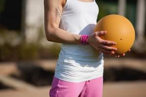 forme-sport