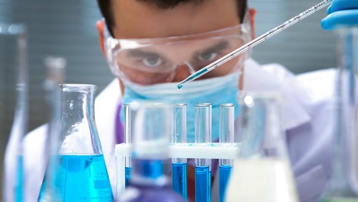 Cancer, la recherche avance