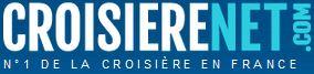 Croisierenet_logo