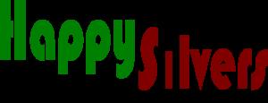 logo_happysilvers-definitif-vert-sans-fond