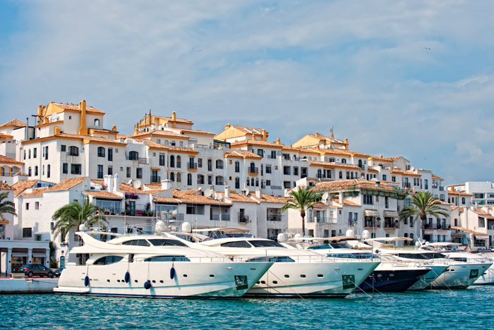 shopping_dress_for_less_haz_las_maletas_destino_puerto_banus_75307211_700x1