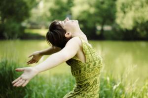 Choisir le Green yoga