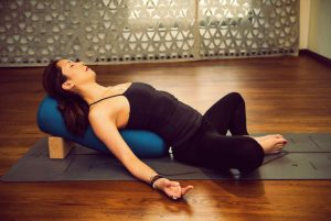 Type de yoga à choisir