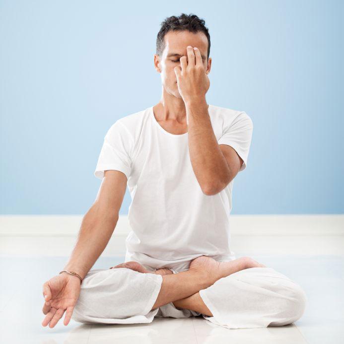 Le yoga   quel type de yoga choisir  Hatha  28dc9329e7f