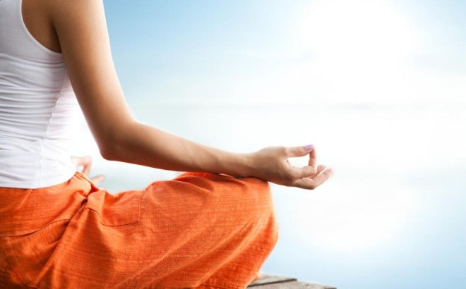 Méditer, la grande aventure intérieure