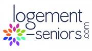Logement-Seniors.com : répertoire de logements adaptés