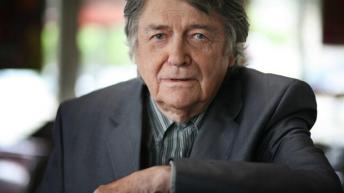 Jean Pierre Mocky embobine les Politiques