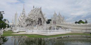 Aller en Thaïlande : tout ce qu'il faut savoir