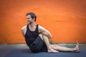 Choisir une forme de yoga